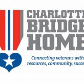 NAVSEA Partners with Charlotte Bridge Home for Vet Support