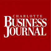 Local efforts contribute to Charlotte's growth as energy hub
