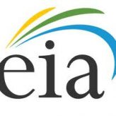 EIA Projects Massive Growth for Renewables