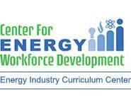 Diane Pivirotto: Energy jobs key to the future