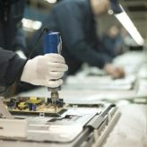 The U.S. Skills Gap: Could It Threaten a Manufacturing Renaissance?