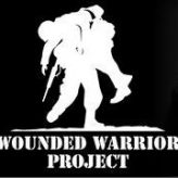 Wounded Warrior Hiring Conference – Raleigh, NC October 16-17