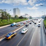 Could More Traffic Produce More Energy?