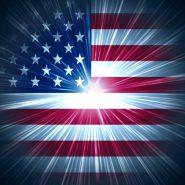 US Secretary of State Announces Public-Private Veterans Partnership