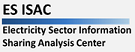 Electricity Sector Information Sharing and Analysis Center