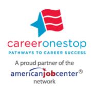 Career OneStop