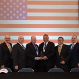 Putting Veterans To Work In The Power Industry — Celebrating Successes — Part 1 of 3