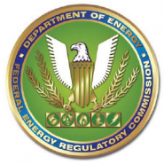 Court Upholds FERC Order 1000