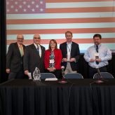 Putting Veterans To Work In The Power Industry — Celebrating Successes — Part 3 of 3