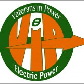 2015 ELECTRIC POWER Conference — Veterans In Power Initiative — Faraday Award Announcement