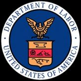 US Labor Department Proposes Critical Updates to Sex Discrimination Guidelines