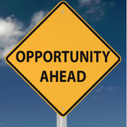 New Available Position! NERC System Operator
