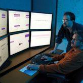 PReP Intl Mentor Network of System Operators