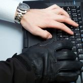 Human Resource's Role In Insider Threat